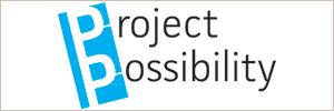 Project Possibility