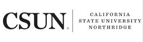 California State Universtiy Northridge
