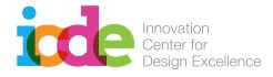 Innovation Center for Design Excellence