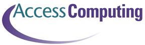 Access Computing