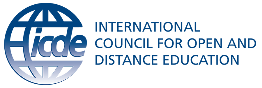 International Council for Open and Distance Education
