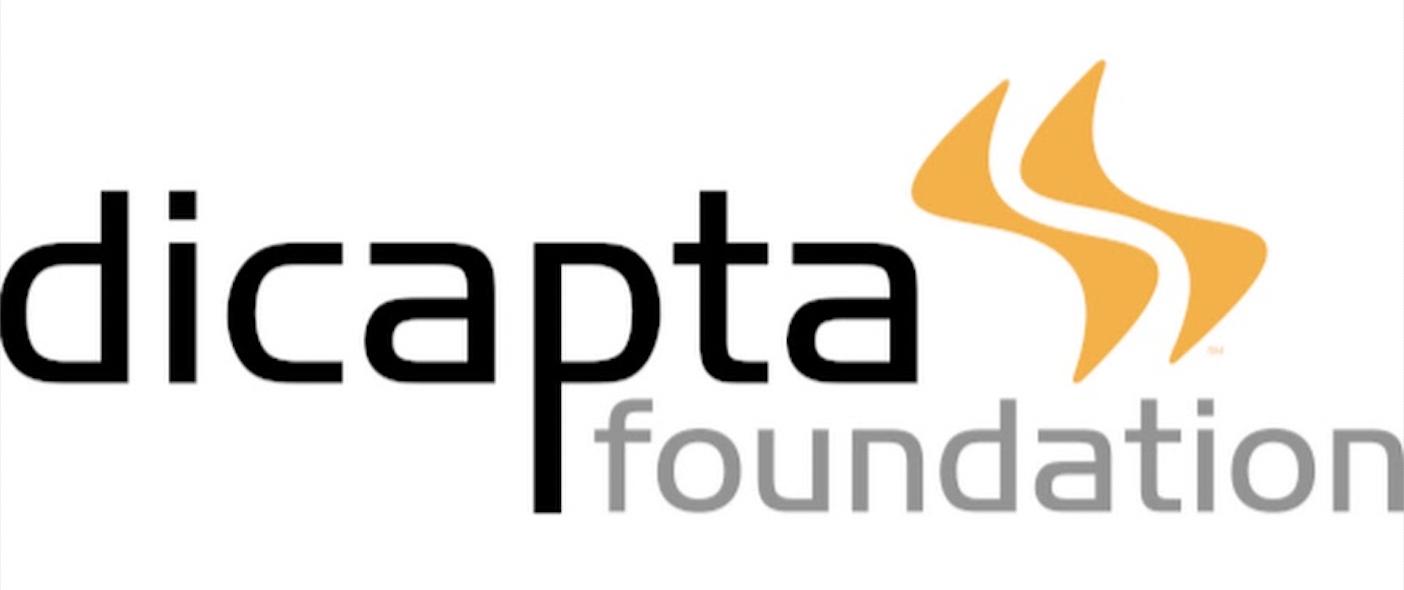 Dicapta Foundation